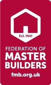 FMB Builder Torquay