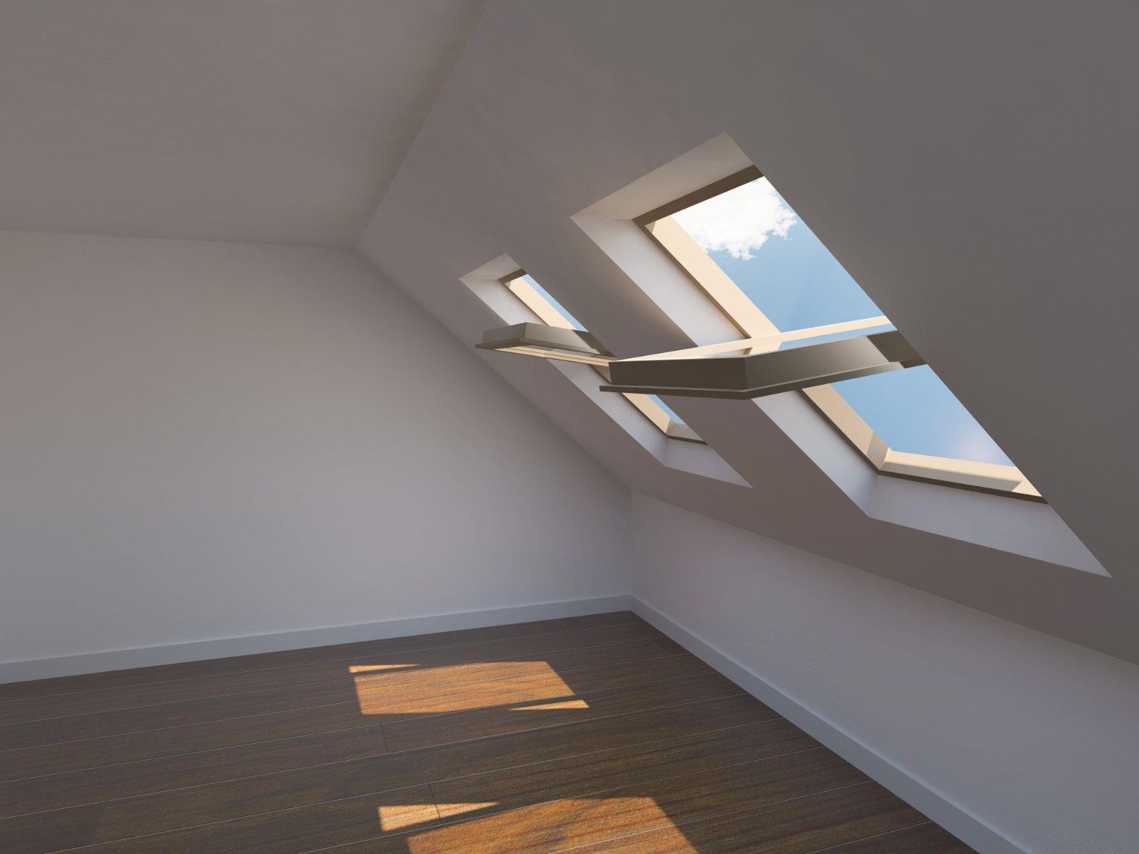 Loft Conversions Torquay